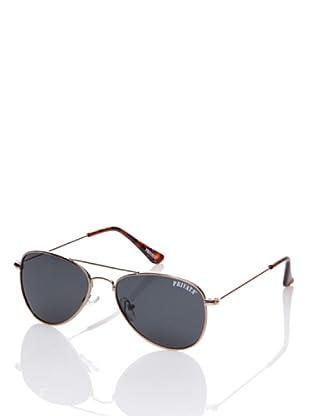 Privata Gafas GSP0010/M Oro