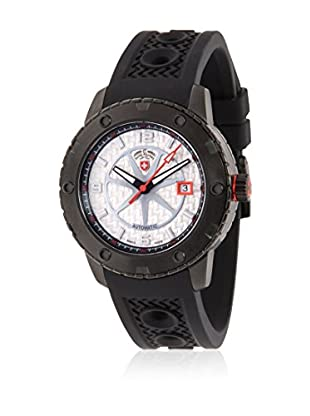 Swiss Military Reloj de cuarzo Man Rallye Auto 44 mm