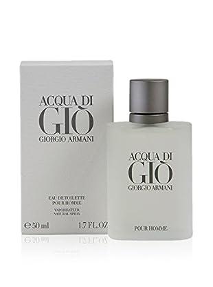 Giorgio Armani Eau de Toilette Hombre Acqua Di Giò