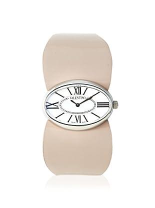 Valentino Women's V43MBQ9902S111 Seduction Blush/Stainless Steel Watch