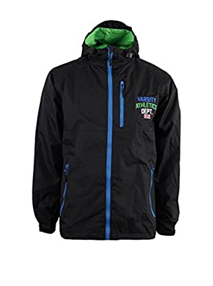 Varsity Team Players Regenjacke Sprinter