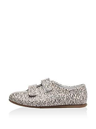 STREETFLY Zapatos Crt-2508