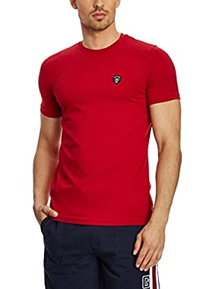 Galvanni T-Shirt Dante