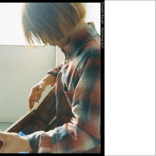 『Morning Sun』 Open Amazon.co.jp
