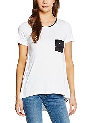 Rinascimento T-Shirt