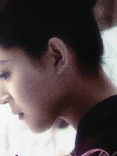 「加藤綾子」「大江麻理子」「有働由美子」年代別カリスマ女子アナ「フェロモンの秘密」 vol.03