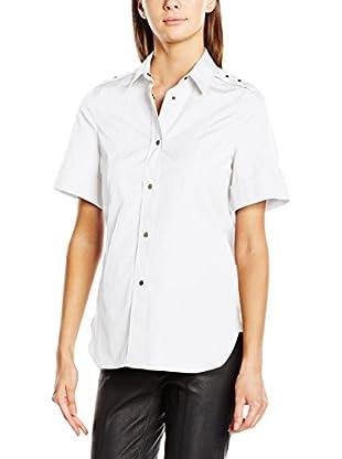 Belstaff Camisa Mujer Bedale