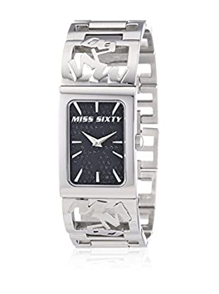 Miss Sixty Reloj de cuarzo Woman R0753130503 23 mm