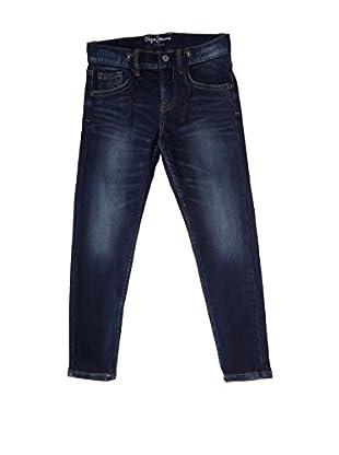 Pepe Jeans London Jeans Trackie Kids