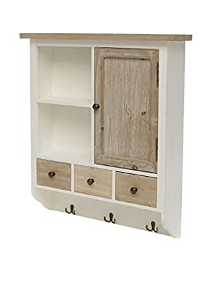 CO.IMPORT Wandschrank