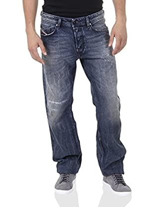 Diesel Jeans Waykee