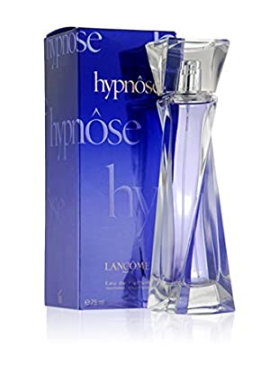 Lancôme Damen Eau de Parfum Hypnôse 75 ml, Preis/100 ml: 57.27 EUR