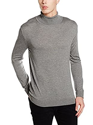 Lindbergh Pullover