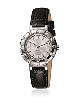 ESPRIT Quarzuhr Woman EL101112F02 32.0 mm