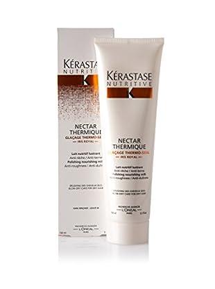 Kerastase Tratamiento Capilar Nutritive Nectar Nutri-Thermique 150 ml