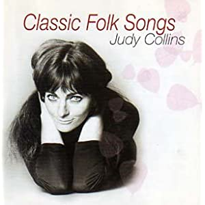 Classic Folk Songs