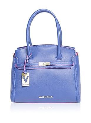 Valentino by Mario Valentino Borsa A Mano