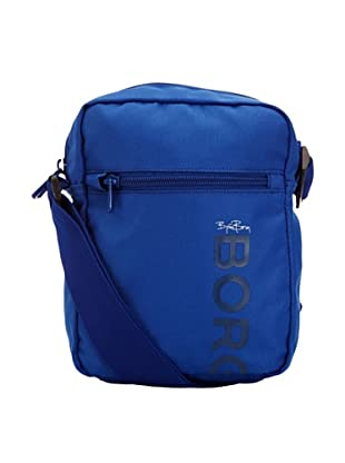 Björn Borg Bolso Core (Azul)