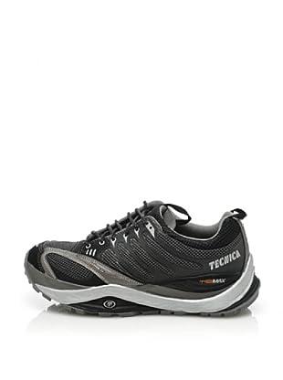 Tecnica Sneakers Diablo Max Ms (Nero)