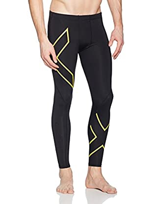 2XU Leggings Compression