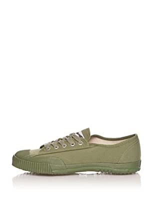 Shulong Zapatillas Shuclassic Low (Cactus)