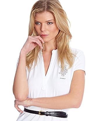 US Polo Assn. Kleid