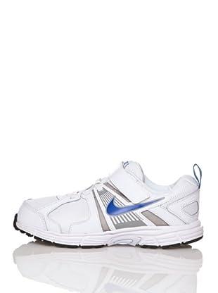 Nike Zapatillas Running Dart 10 (V) Lpb (Blanco)