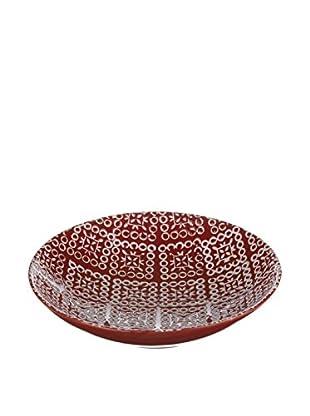 Pixy Keramikschale