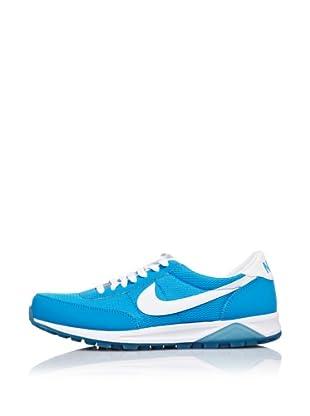Nike Zapatillas Detente Oldham Trainer (Azul / Blanco)