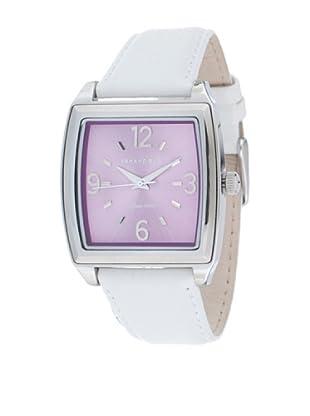 Armand Basi Reloj A1008L06