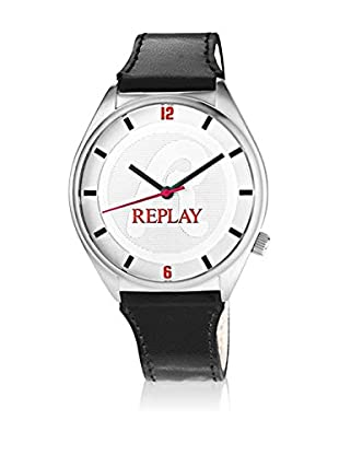 REPLAY Reloj de cuarzo Woman RW5302AF 33 mm