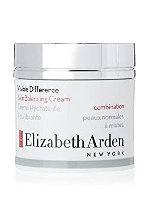 Elizabeth Arden  Gesichtscreme Visible Difference Skin Balancing Cream 50 ml, Preis/100 ml: 63.9 EUR