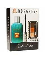 Borghese Eye on You Gift Set 1 set