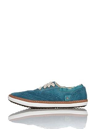 Cat Footwear Sneaker
