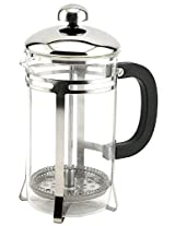 French Press Coffee Maker - 20 oz