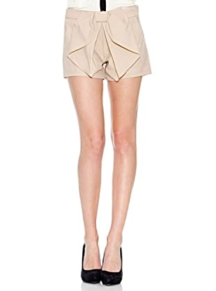 Pepe Jeans London Shorts Irma (Beige)