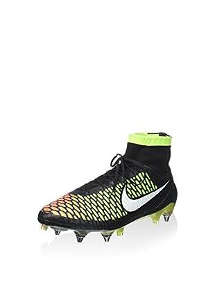 Nike Scarpa Da Calcio Magista Obra Sg Pro