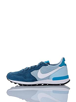 Nike Sneaker Wmns International