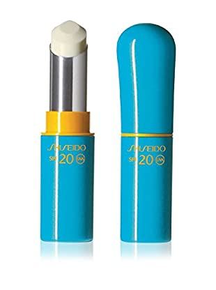 SHISEIDO Bálsamo de Labios Treatment 4 gr