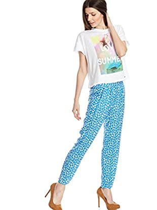 Pepe Jeans London Pantalón Aprille