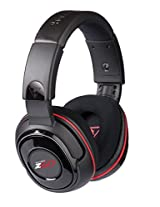 Turtle Beach Ear Force Z60 with DTS Headphone:X 7.1 Surround Sound Gaming Headset for PC and Mobile Devices (TBS-6020-01)