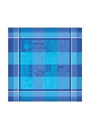 Garnier-Thiebaut Marie Galante Tablecloth