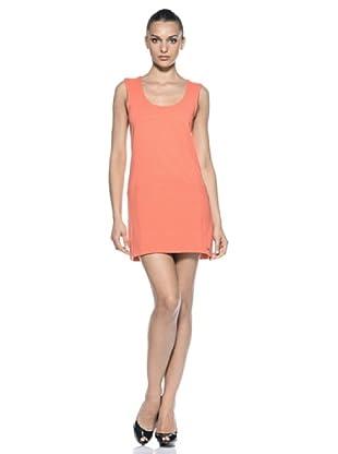 Phard Vestido Tolone (Coral)