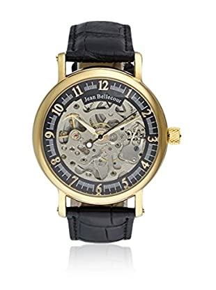 Jean Bellecour Orologio al Quarzo Man REDS27 39 mm