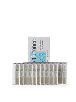 Hyaluronce Feuchtigkeitsampullen 20x2ml