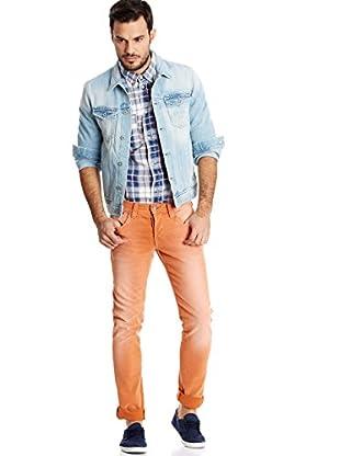 Pepe Jeans London Hemd Convair