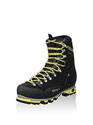 Salewa Outdoorschuh Ms Pro Guide
