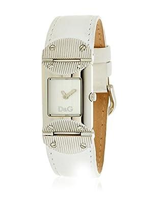 D&G Reloj de cuarzo Woman DW0326 21 mm