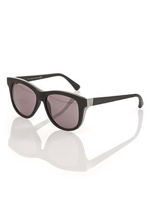 Hogan Sonnenbrille HO0048 02A schwarz