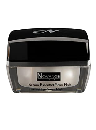 Novange 788 Sérum Esencial Ojos de Noche, 15 ml